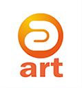 アート株式会社